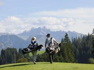 Golfplatz Oberallgäu2