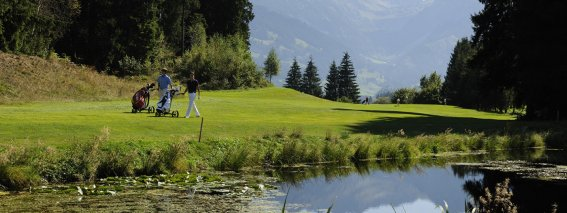 Golfplatz Sonnenalp2