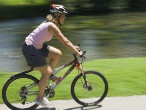 Radfahren und Mountainbiken im Berwanger Hof - 4 Sterne Hotel im Allgäu