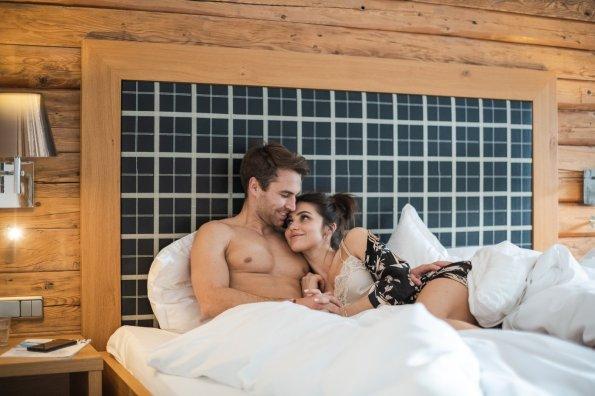 Auszeit genießen im Berwanger Hof - 4 Sterne Hotel im Allgäu