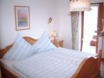 Schlafzimmer Wohnung 36