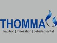 Logo Thomma final2018