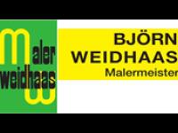 Malermeister Weidhaas