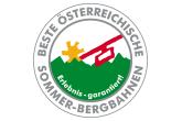 Logo sommerbahnen 12 (2)