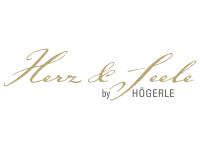 Logo Herz&Seele