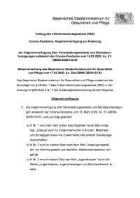 20200317 aenderung allgemeinverfuegung veranstaltungsverbot betriebsuntersagungen-1
