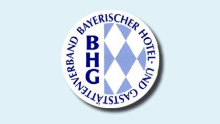 Newsletter-Platzhalter BHG