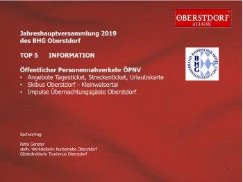 Petra Genster / Tourismus Oberstdorf / ÖPNV Skibus