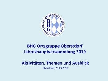 Jörg King / Stefan Helm / BHG Oberstdorf