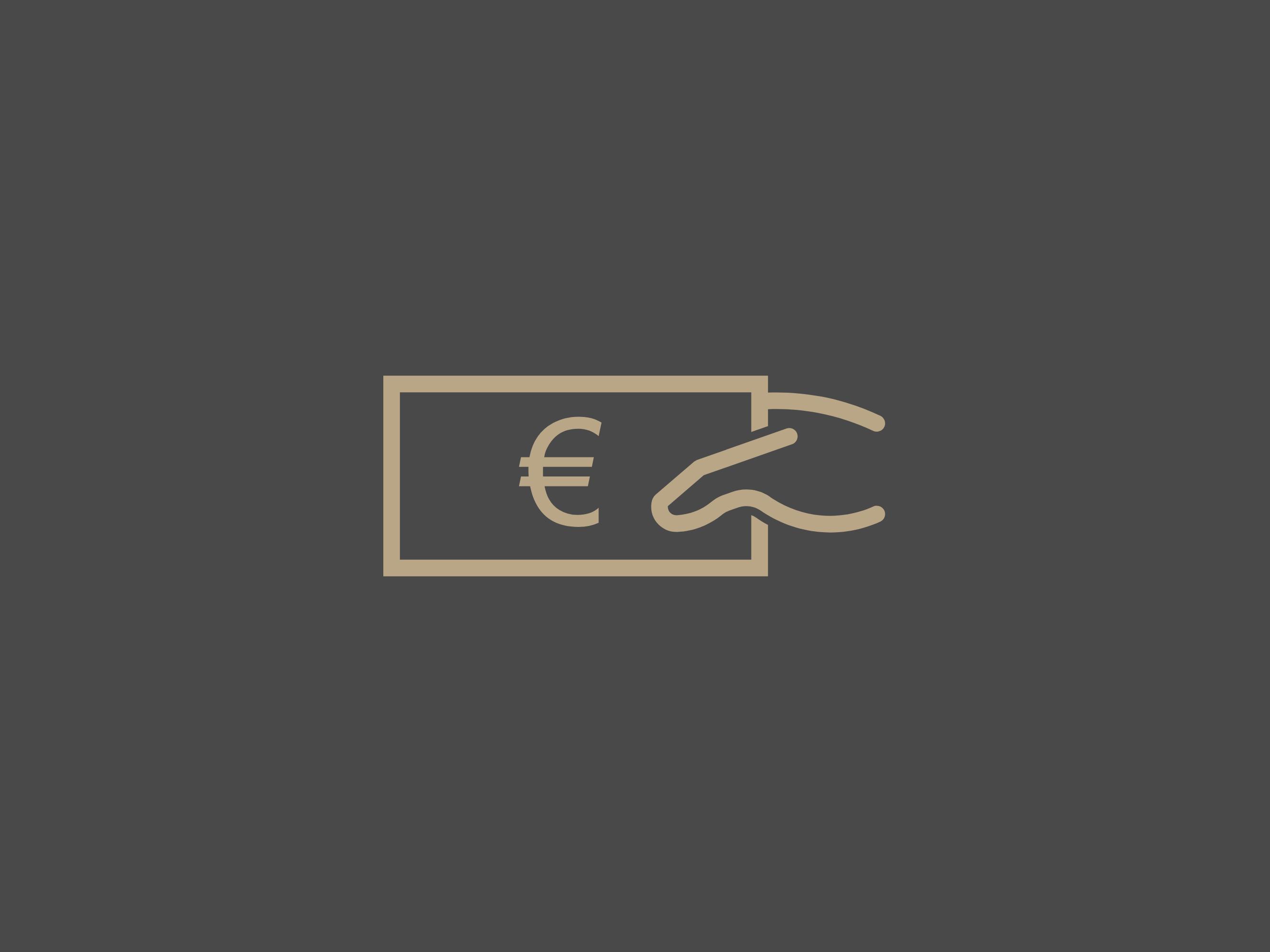 Icon_Anzahlung