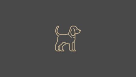 Icon_Hund