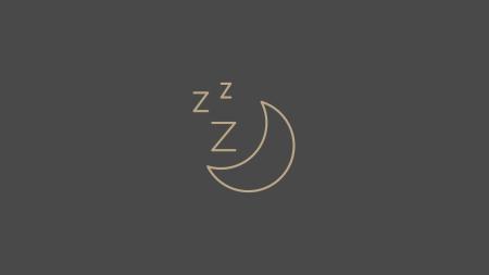 Icon_Nacht