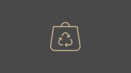 Icon_Nachhaltigkeit