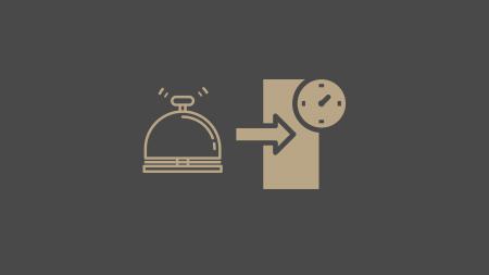 Icon_Checkin