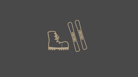 Icon_Trockenraum