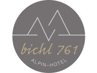 Logo Bichl761