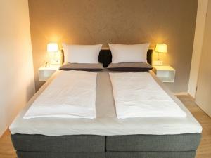 Schlafzimmer 763-5