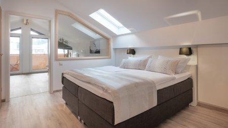 Schlafzimmer 765-13