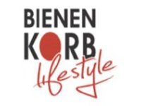 Logo Bienenkorb Lifestyle