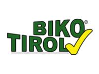 Biko 1
