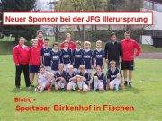 Sportsbar Birkenhof
