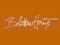 Logo-blattnerhaus