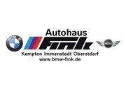 Csm autohaus fink immenstadt c75c791f17