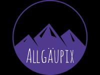 AllgauPix Logo 250