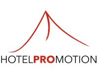 HotelProMotion Logo