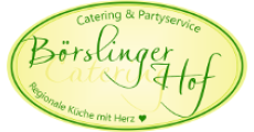 Logo Catering web2