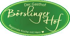 Logo Börslinger hof RGB 230x120 NEU