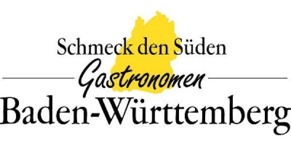 SdS Gastronomen
