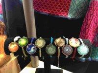 Schmuck Heilmandalas Armbänder