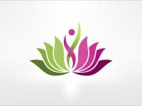 Logo lotus neu