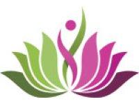 Logo aktiv-durchs-leben