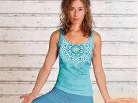 Yogatop-Chakra-tropical-blue