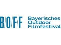 BOFF Logo-Blau-RGB