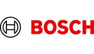 Bosch COLOR RGB