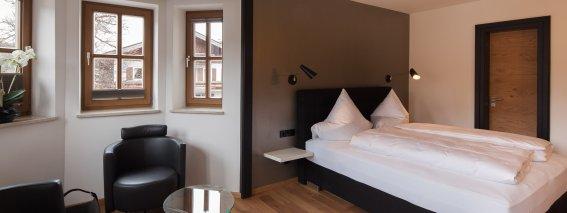 Best Room 24