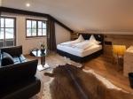 Best Room 31