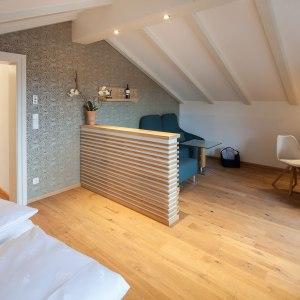 Best Room 33