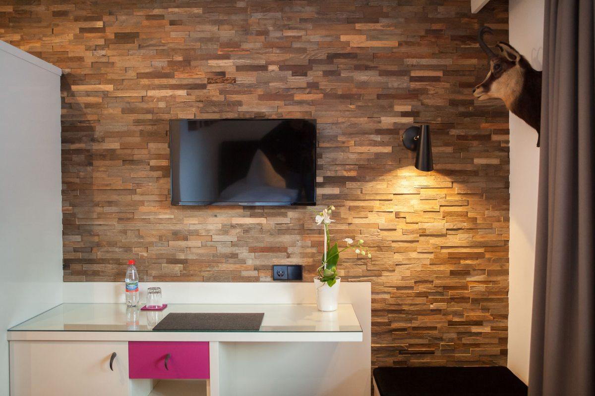 Boutiquehotel gams for Designhotel oberstdorf