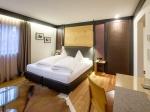 Best Room 11