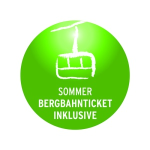 Bergbahntickets-inklusive