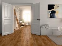 BOXLER | Designbelag | Wohnzimmer