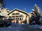 Brauereigasthof Hirsch