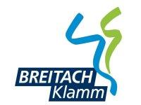 Logo Klamm