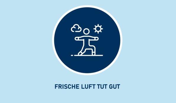 Icon Luft