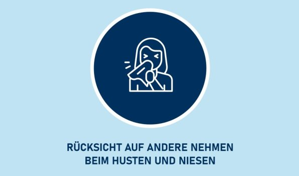 Icon Kopf