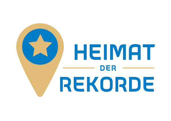BR-Bild Logo Heimat der Rekorde.01